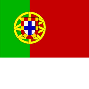 Image of Portugal